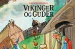 Beretninger om vikingetiden i børnehøjde.